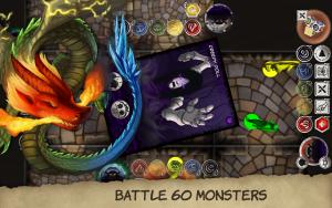 10_battle
