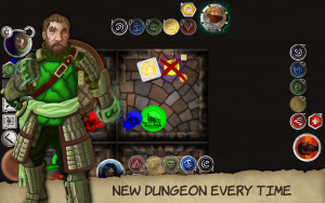 10_new_dungeon